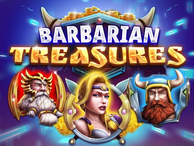 Jeux de casino gratuits sans inscription sans téléchargement
