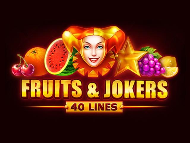 Casino m8trix Spiele